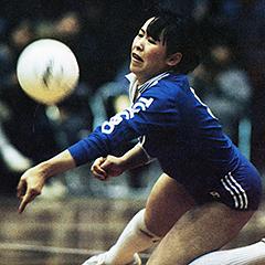 第19回日本リーグ|50年の歴史|...